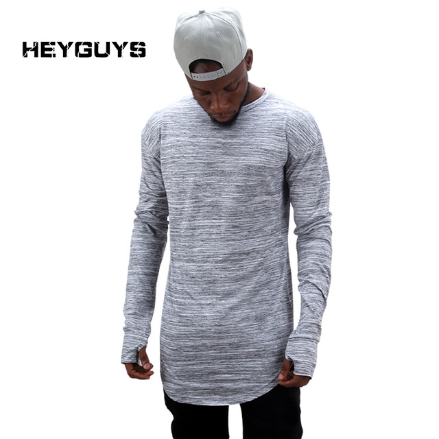 HEYGUYS Extend Hip Hop Street T-shirt – Xpress Yourself Today! cf0e99303481